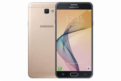 Harga Samsung J5 Prime Nougat samsung galaxy j5 2017 j5 2017