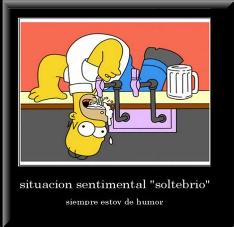 imagenes estado sentimental situacion sentimental graciosas imagenes pra pin