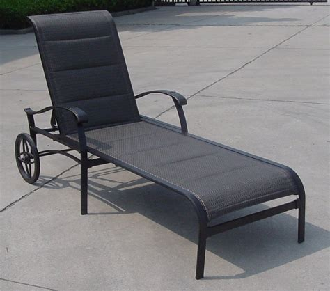 chaise lounge outdoor furniture outdoor furniture chaise lounge buy outdoor furniture
