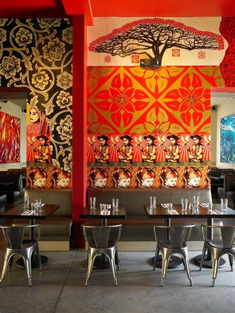 Wynwood Kitchen Miami by 26 Best Images About Amazing South Florida Kitchens On