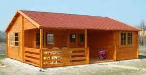 Small Home Builders Okc 12 215 24 Tiny House In Oklahoma Cost 10 000 To Build