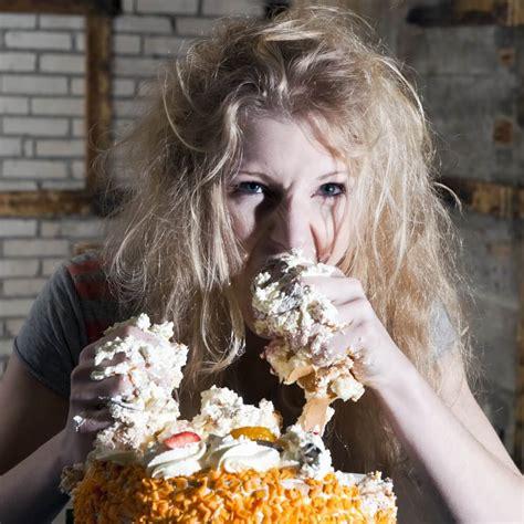 disturbo alimentazione incontrollata disturbo da alimentazione incontrollata la mente 232