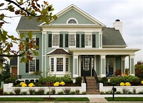 what color should i paint my house interior paint my house exterior house painting ideas painting