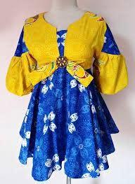 Sale Kain Batik Handprint 28 blose batik cherry 28 baju kerja batik