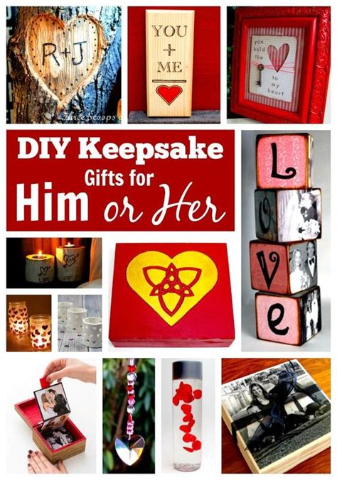 valentine day special gifts to amaze your sweetheart gifts for him keepsakes and for him on pinterest