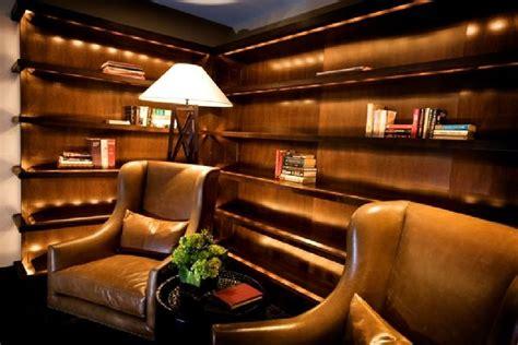 modern contemporary interior style   colours