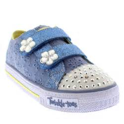 skechers baby shoes buy skechers infant shoes gt off63 discounted