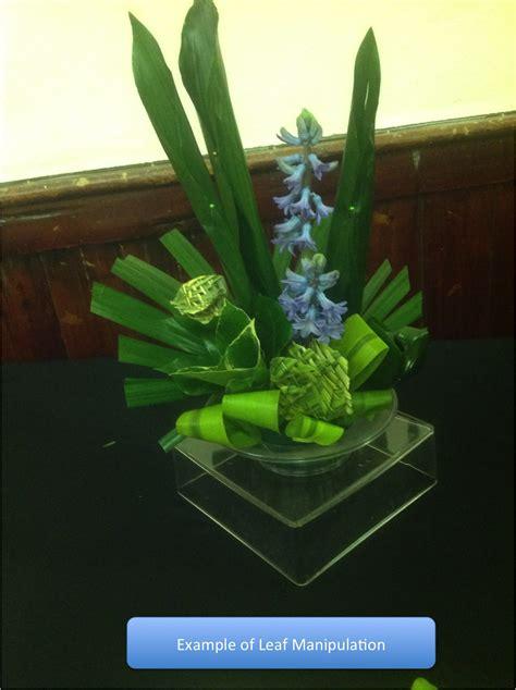 floral design magazine new zealand liskeard district flower arrangement society photo gallery