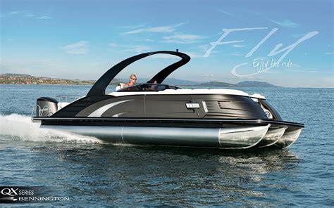 how good are bennington pontoon boats why choose a pontoon boat bennington pontoon boats