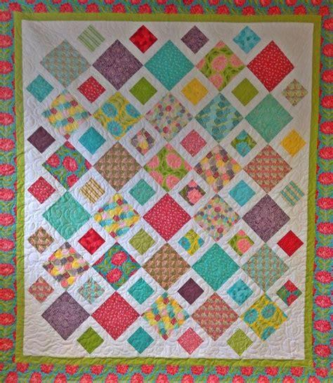 Digital Quilting Patterns by Digital Quilt Patterns