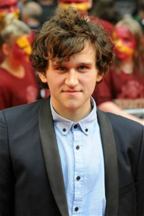 Harry Potter Movies by Harry Melling Harry Potter Wiki Fandom Powered By Wikia