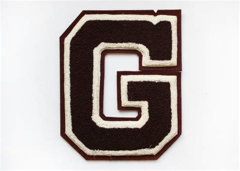 31 best letter jacket patches images on pinterest jacket