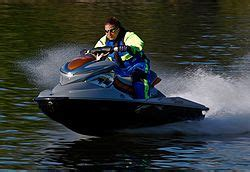 seadoo boat wiki waterscooter wikipedia