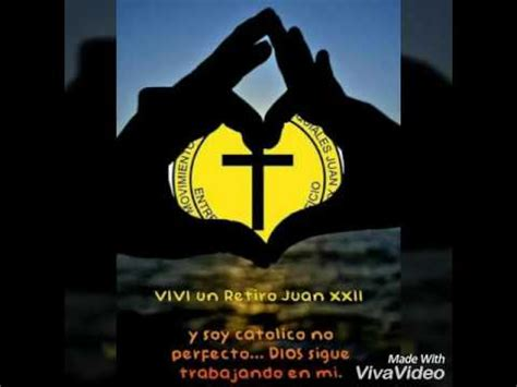 imagenes del movimiento juan xxiii movimiento parroquiales juan xxiii miami fl youtube