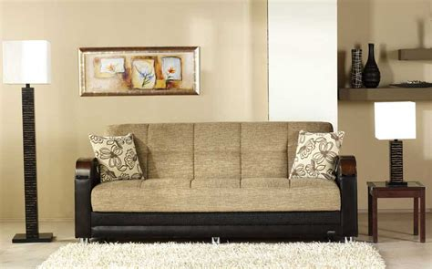 Istikbal Furniture by Istikbal Sofa Fulya Brown 18132 S At