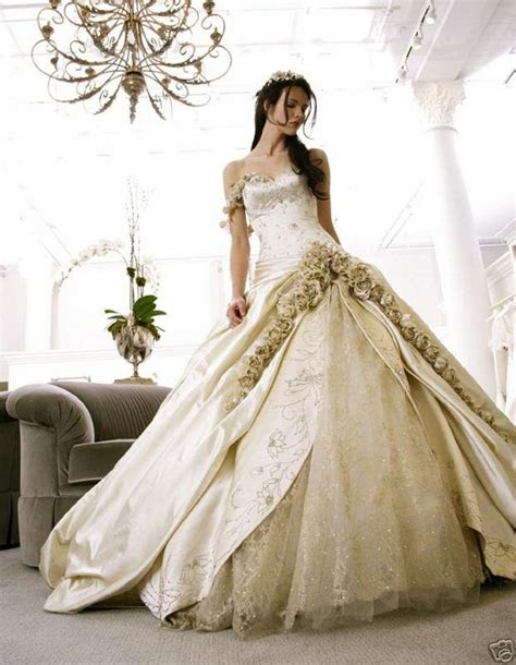 Wedding Dresses 2009 by China Wedding Gowns 2009 China Wedding Gowns Custom