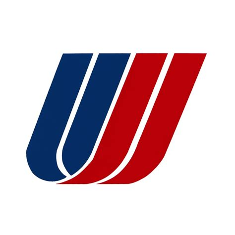 united airlines american airlines airlines logos page 36