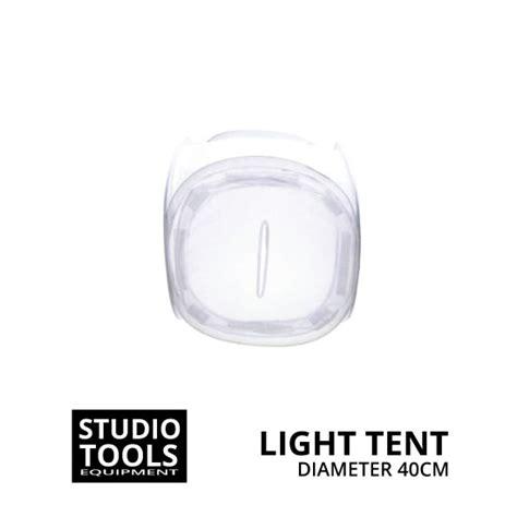 Jual Mlmfoto Light Tent jual light tent 40cm harga dan spesifikasi