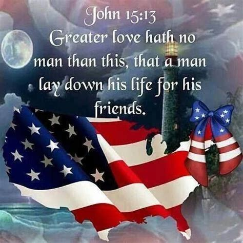 greater love hath  man     man lay   life   friends pictures