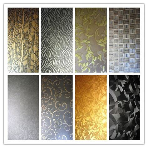 Our New Decorative Wall Panel | our new decorative wall panel