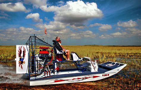 best everglades airboat tours reviews private florida everglades airboat tour