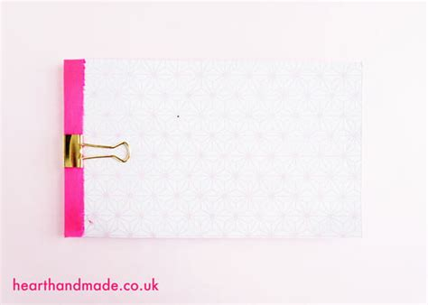 how to make ur own doodle how to make your own diy doodle journal handmade uk