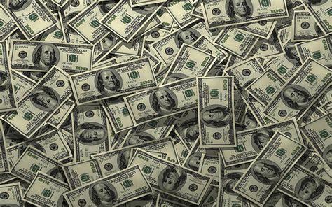 images of money get money wallpapers wallpaper cave