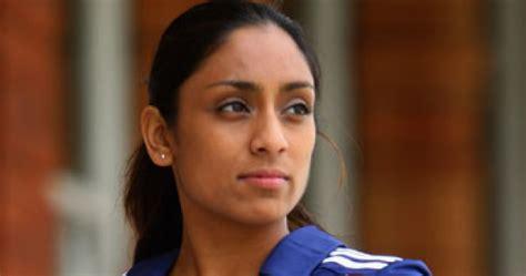 british female cricketer isha guha nude naked and fucked pics wikifakes