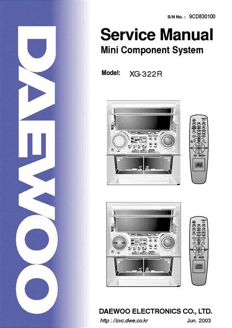 free download parts manuals 2002 daewoo lanos interior lighting daewoo lanos service manual repair manual fsm 2002 2006 download repairmanualspro