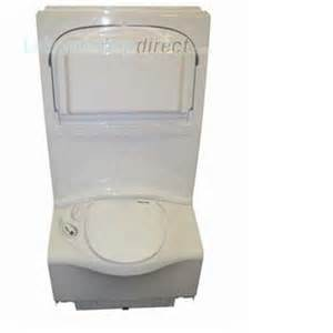 caravan plastic sinks caravan basins motorhome sinks