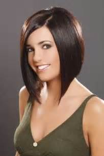 25 quick bob haircuts for 2014 women hairstyles 2015 men hairstyles