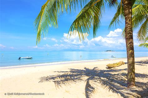 images of beaches penang beaches islands islands and beaches in penang
