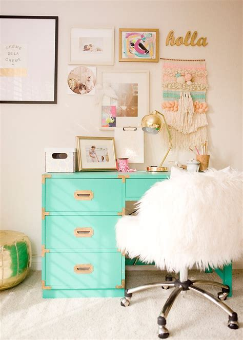 cute chairs for teenage bedrooms best 25 pb teen bedrooms ideas on pinterest pb teen pb