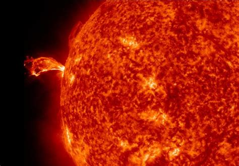space weather sunspots solar flares and more solar activity the old farmer s almanac