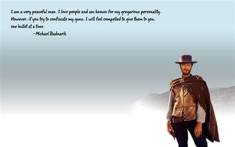 cowboy film quotes movie quotes clint eastwood cowboy quotesgram