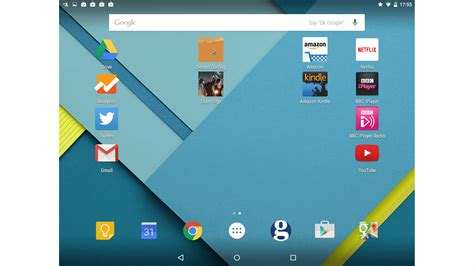 android lollipop review android lollipop review rolling out now expert reviews