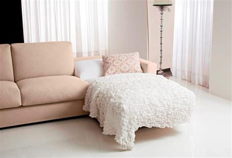trasformare letto singolo in divano simple easy divano letto con chaise longue cuscino della