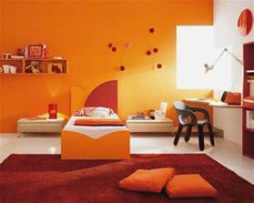 Home Design Interior Wall Painting Colour Bination