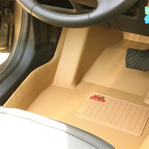 Molded Floor Mats For Cars by Buy Wholesale Classic Xpe Tailored Custom Vehicle Molded