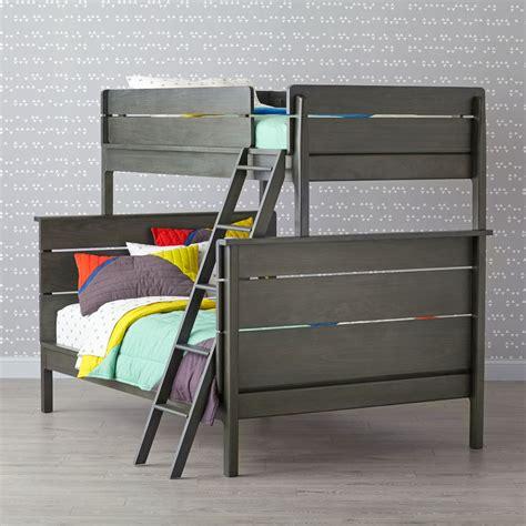 land of nod bedroom furniture over bed storage unit children nice home design