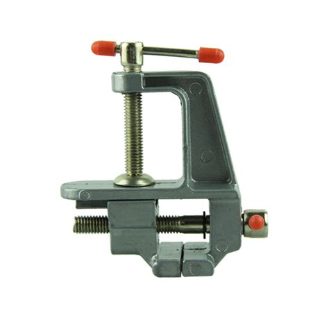cheap bench vise online get cheap pipe vise aliexpress com alibaba group