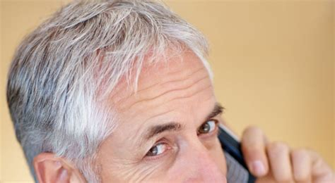 why does hair turn gray hair in your early 30s hairstylegalleries com
