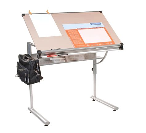 100 100 Drafting Table Ikea Australia Best 25 Wall Drafting Table Australia