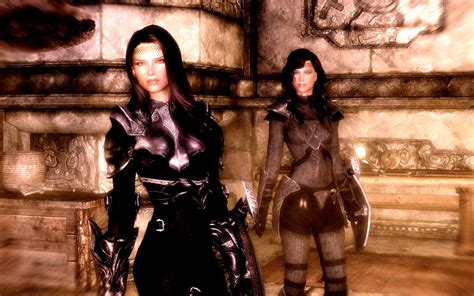 skyrim nexus mods and community bijin all in one at skyrim nexus mods and community