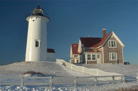 cape cod search cape cod lighthouse search in pictures