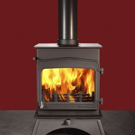 1000 ideas about high efficiency wood stove on