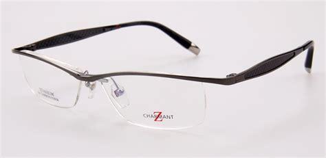zt11781 charmant optical frames 2014 new brand designer