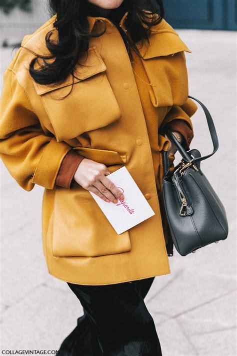 libro paris street style a fotos de street style en paris fashion week olivia palermo de hot girls wallpaper
