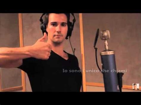 charlie puth quot one call away quot james maslow cover chords charlie puth quot one call away quot cover by james maslow