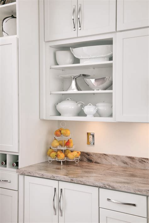 Kitchen Organizing Ideas Ten Simple Tips For Organizing Small Space Kitchens